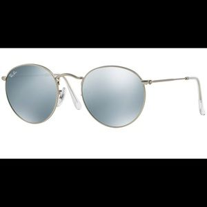 RB3347 Ray Bans